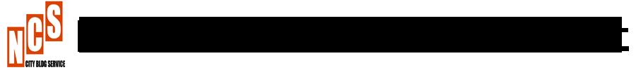 日本シティビルサービス株式会社